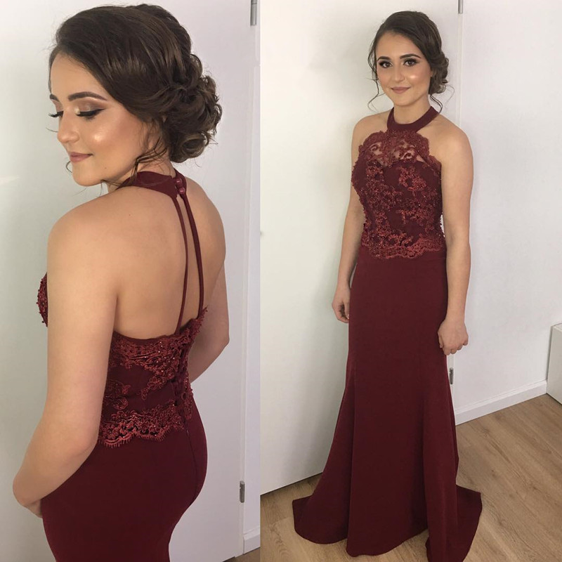 e9e5d59b06e Cheap Prom Dresses